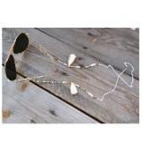 Sunglass Cord/Chain