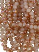 DIY & Beads