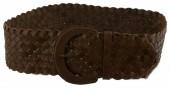 R-C10.2   Leather   85cm