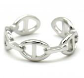 B-B3.3 R010-002S S. Steel Ring Adjustable