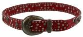 R-E1.3    Leather    85cm