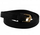 R-G3.1 Shoulder Strap For Bag 140x1.7cm Black