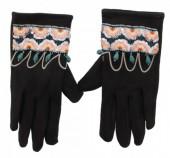 X-G2.2 Exclusive Gloves Ibiza Style B010-009
