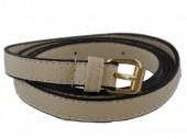 R-D4.2 Shoulder Strap For Bag 140x1.7cm Beige