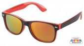 F-E7.2  Class One 8188K Sunglasses UV400 Cat3 - Polarized - For KidsF-E7.2  Class One 8188K Sunglasses UV400 Cat3 - Polarized - For Kids