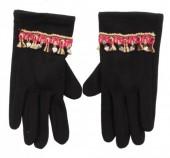 X-J2.1 Exclusive Gloves Ibiza Style B010-008